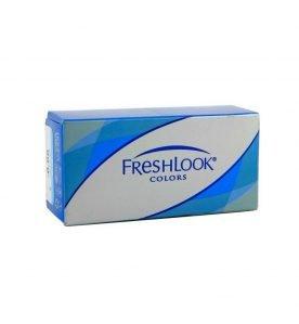 Alcon (Ciba Vision) FreshLook Colors Έγχρωμοι Μηνιαίοι Φακοί Επαφής(2 τεμ.)